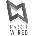 Marketwired